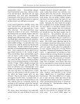 SEROLOGIC TECHNIQUES - Page 6
