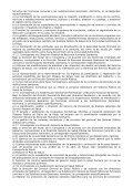 BOLETIN OFICIAL DE LA RIOJA CONSEJERÍA DE ... - Page 3