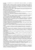 BOLETIN OFICIAL DE LA RIOJA CONSEJERÍA DE ... - Page 4
