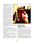 The National Water and Sanitation Programme in South Africa - WSP - Page 5