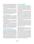 The National Water and Sanitation Programme in South Africa - WSP - Page 6