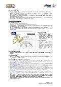 Reglamento para circuitos del RFME Campeonato de España de ... - Page 3