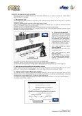 Reglamento para circuitos del RFME Campeonato de España de ... - Page 4