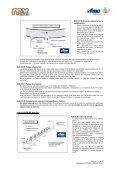 Reglamento para circuitos del RFME Campeonato de España de ... - Page 7
