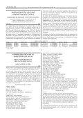 BUTLLETÍ OFICIAL - Ajuntament de Lleida - Page 3