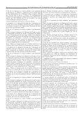 BUTLLETÍ OFICIAL - Ajuntament de Lleida - Page 4