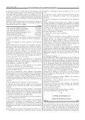 BUTLLETÍ OFICIAL - Ajuntament de Lleida - Page 5
