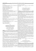 BUTLLETÍ OFICIAL - Ajuntament de Lleida - Page 7