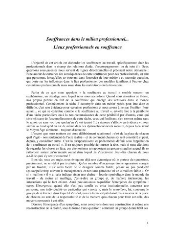 european federation of psychosynthesis psychotherapy Association for the advancement of psychosynthesis  psychotherapy and dr patrick williams invitation to 2013 psychosynthesis dr patrick williams invitation to.