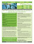 Biogas - Green Rural Opportunities Summit and Exhibition - Page 2