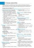 CENTRALE KLIMATYZACYJNE - BIMs PLUS - Page 2