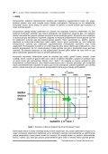Dört Kademeli Pistonlu Tip Bir CO 2 Kompresör Sisteminde Enerji ... - Page 2
