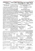The Cadet. VMI Newspaper. February 08, 1913 - New Page 1 ... - Page 6