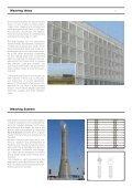 IMAGIC WEAVE - Haver & Boecker - Page 2