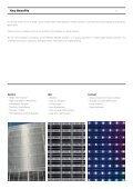 IMAGIC WEAVE - Haver & Boecker - Page 6