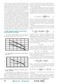 Efficiency Estimation of Variable Pitch Propeller on Steering Thruster* - Page 2