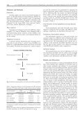 Carob Pods (Ceratonia siliqua L.) - Food Technology and ... - Page 2