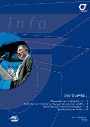 Télécharger au format PDF - Febiac