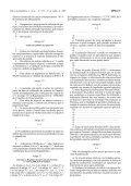 Portaria n.º 739-B/2009 - Diário da República Electrónico - Page 4