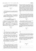Portaria n.º 739-B/2009 - Diário da República Electrónico - Page 6