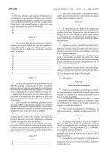 Portaria n.º 739-B/2009 - Diário da República Electrónico - Page 7
