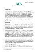 Appendix 1 [PDF] - Page 3