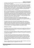 Appendix 1 [PDF] - Page 4