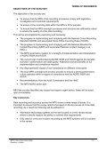 Appendix 1 [PDF] - Page 5