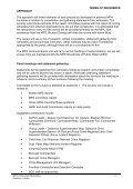 Appendix 1 [PDF] - Page 6