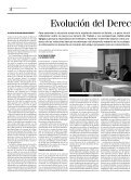 Nueva Ley del trabajo - Cedla - Page 2