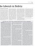 Nueva Ley del trabajo - Cedla - Page 3
