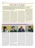 Nueva Ley del trabajo - Cedla - Page 4
