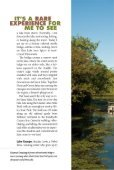 5675 Lake Country on Two Wheels - webapps8 - Page 3