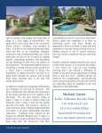 Michael Carter - Top Agent Magazine - Page 4