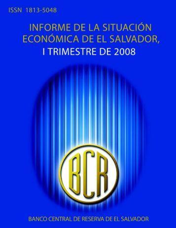 Untitled - Universidad de El Salvador Biblioteca