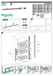 Acti 9 Smartlink - Schneider Electric CZ, s.r.o.