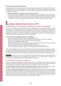 Fiche Commission Transmissions Hydrauliques - Juin 2013 - Cetim - Page 2