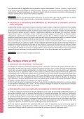 Fiche Commission Transmissions Hydrauliques - Juin 2013 - Cetim - Page 3
