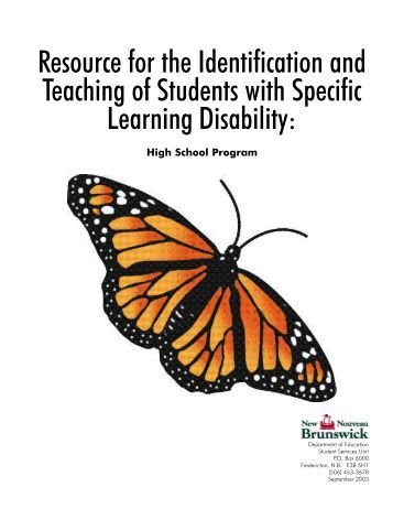 identification of a quality teacher Findings help inform design andimplementation of high-quality feedback   such systems should not only identify great teaching, but also.