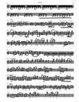 vhpFinished-2H Violin - Parnasse.com - Page 3