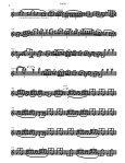 vhpFinished-2H Violin - Parnasse.com - Page 6