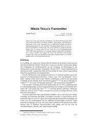 Teslas Transmitter - Bericht von Andre Waser CH-Einsiedeln.doc.pdf