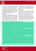 Policy Briefing - The Centre for Chinese Studies - Page 4