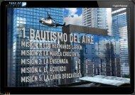 Misión 1 - FX Interactive