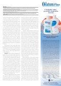 Nejčastější kožní choroby v dětském věku a jejich léčba - Solen - Page 3