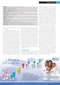 Nejčastější kožní choroby v dětském věku a jejich léčba - Solen - Page 5