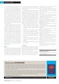 Nejčastější kožní choroby v dětském věku a jejich léčba - Solen - Page 6