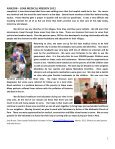 Peru / Amazon / Lima - Wisconsin Conference United Methodist ... - Page 2