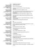 formato europeo per il curriculum vitae - CCIAA di Vibo Valentia - Page 5