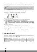 SC1226 - SC1235 - SC1246 - Zibro - Page 6